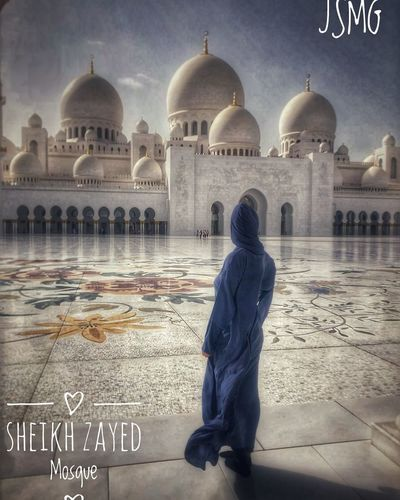 Sheikh Zayed Mosque HDR Hdriphoneographer Tagsforlikes Hdrspotters Hdrstyles_gf Hdri Hdroftheday Hdriphonegraphy Hdrepublic Hdr_lovers Awesome_hdr Instagood Hdrphotography Photooftheday Hdrimage Hdr_gallery Hdr_love Hdrfreak Hdrama Hdrart HDRphoto Hdrfusion Hdrmania Hdrstyles Ihdr Str8hdr Hdr_edits
