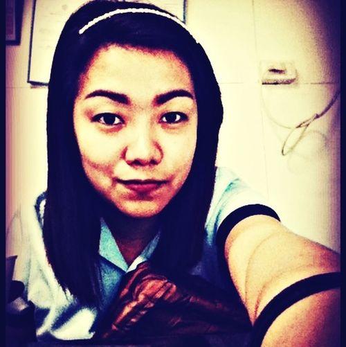 Pormang gagong gupit First Eyeem Photo