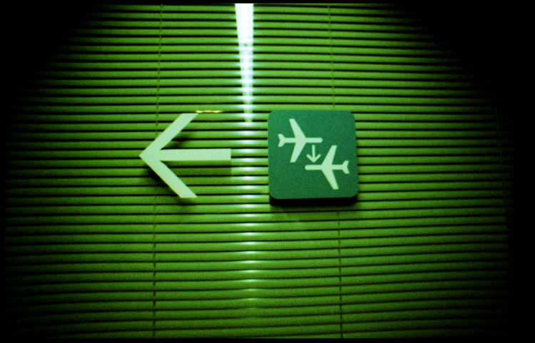 Missing plane, finding plane Airport Airport Direction Airport Signs Analogue Photography Bermuda Triangle Confusion Direction Direction Signs Finding Plane Flight Flight Confusion Flight Signs Lomography Lost Plane Missing Plane Plane Plane Accident Plane Arrow Plane Change Plane Design Plane Direction Plane Sign Plane Trouble Switch Planes Xpro