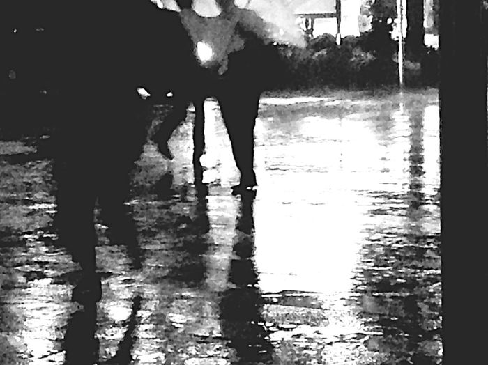 Black & White Street Photography Black And White Monochrome Blackandwhite Black&white Blackandwhite Photography IPhoneography Streetphotography EyeEm Best Shots - Black + White