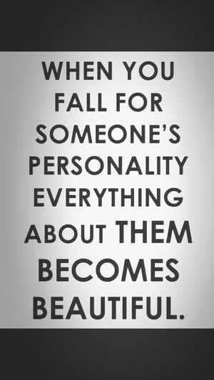 Perfect Relationship  Couples Boyfriend ♥ Quotes
