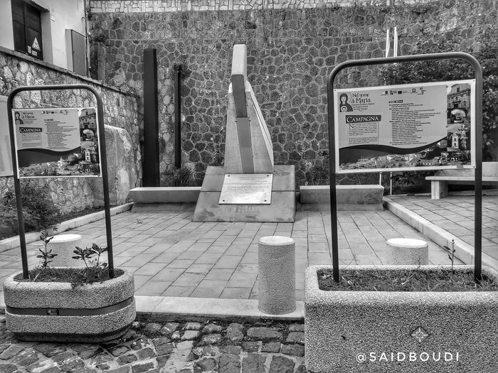 Saidboudi EyeEmNewHere Architecture Communication No People Day Outdoors Constellation Cold Temperature Politics And Government Travel Destinations One Young Woman Only Second Acts Astronomy photography #photo #InstaTags4Likes #photos #picture #pictures #pic #pics #snapshot #hdr #picoftheday #photooftheday #bestpic #photographer #focus #capture #salerno #followme #lungomaresalerno #saidboudi #love #photoeveryday #follow #like4like #200likes #igers #instalike like follow4follow artwork art Built Structure Low Angle View Building Exterior photography #photo #InstaTags4Likes #photos #picture #pictures #pic #pics #snapshot #hdr #picoftheday #photooftheday #bestpic #photographer #focus #capture #salerno #followme #lungomaresalerno #saidboudi #love #photoeveryday #follow #like4like #200likes #igers #instalike like follow4follow artwork art Galaxy photography #photo #InstaTags4Likes #photos #picture #pictures #pic #pics #snapshot #hdr #picoftheday #photooftheday #bestpic #photographer #focus #capture #salerno #followme #lungomaresalerno #saidboudi #love #photoeveryday #follow #like4like #200likes #igers #instalike like follow4follow artwork art Cloud - Sky Nature Snow Architecture Postcode Postcards Rethink Things Perspectives On Nature