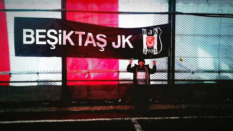karakartal Karakartalim ⚽ Beşiktaş ❤ Sözlezme
