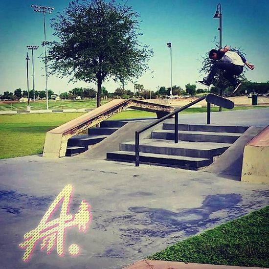 We are proud to announce a New Addition to the Crystal80s Skateboarding team Say Hello and Congratulations To Luis @_skaterforlife 🙌👍✌️👏🔥 ************************************************ Skateboards Skatelife Skateeverydamnday Skateboarding Skate Skategram Skateboard Skateboardingisfun Hypebeast  Southbeach Skateanddestroy Skateshop Skatepark Skaters Skateisfun Iloveskateboarding Freestyleskateboarding Skateordie Thrasher Thankyouskateboarding Skating Skater Skatespot Hellaclips swag fashion miamibeach skateeverywhere sobe