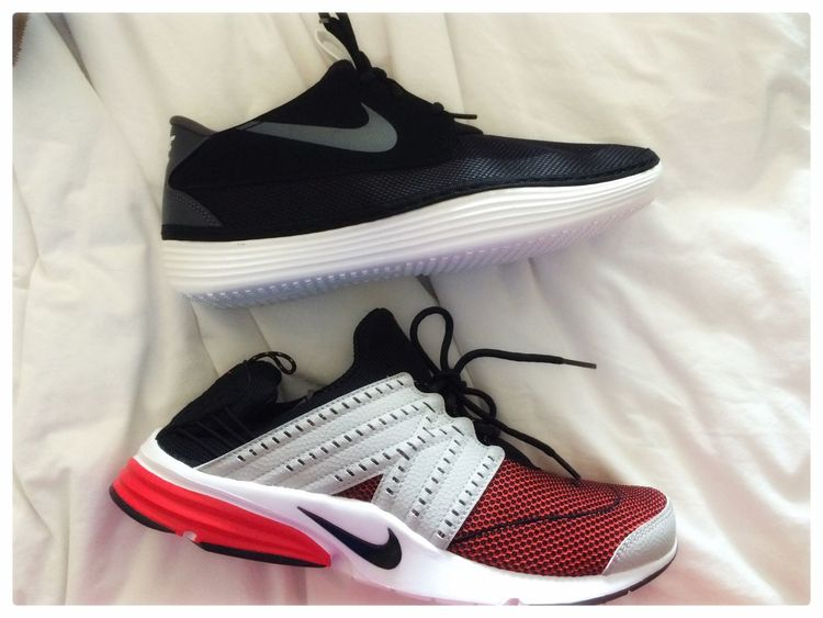 New Shoes Nike✔ Nike Shoes My Shoes Shopping Time