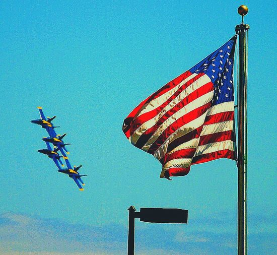 4th Of July 2016 American Flag Blue Angels & Blue Skies Blue Angels 2016 National Cherry Fest 4th Of July Pure Michigan Independence Day US Navy Blue Angels Blue Angels Eye Em Best Shots Feel The Journey EyeEm Gallery EyeEm Best Edits Eye Em Best Edits EyeEm Best Shots EyeEmBestPics High Performance Sunset Sunset_collection