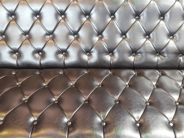 beautiful brown sofa Leather Sofa Sit Luxurious Shiny Swanky Deluxe Ornate Design Beautiful Furnitures Home Decoration  Brown Sofa Soft Sofa Backgrounds Full Frame Pattern Close-up