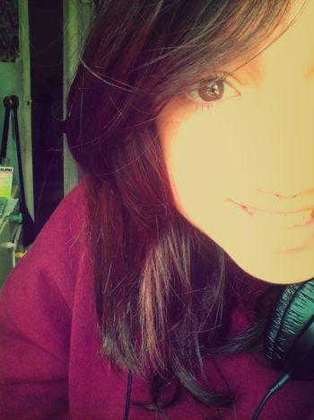 Smile Plz Asdlkjñ Holi $_$ Follow Me