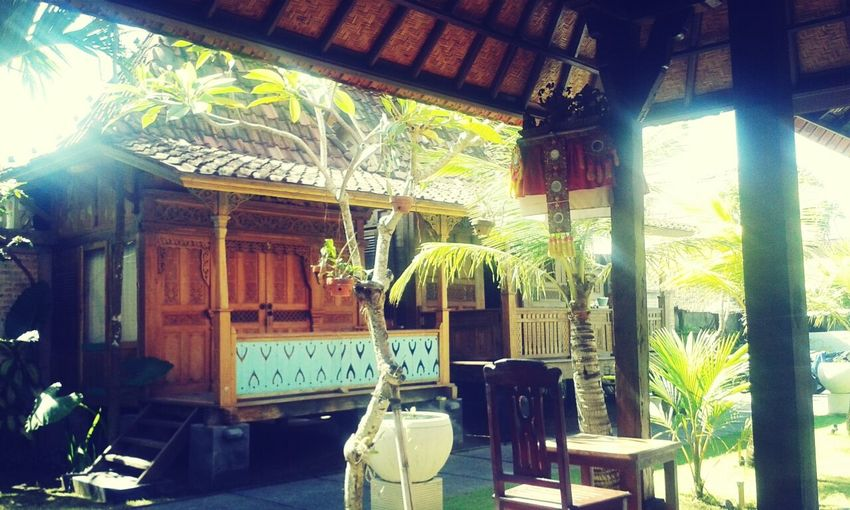 Guesthouse Photos Around You Traditional House Enjoying Life havefun for holiday at bali jepun guest house