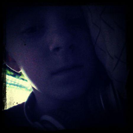 #sleep #beat woke up listening to music
