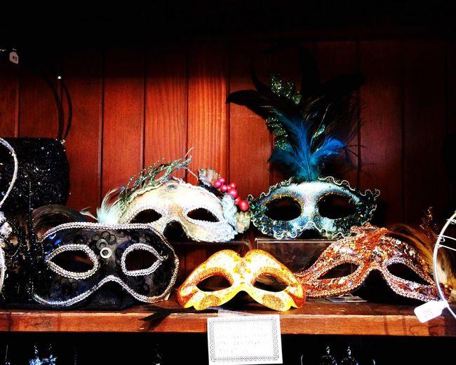 Masks Mascarade Mask Amateurphotographer  Decoration Party Mask EyeEm Best Shots Eye4photography  EyeEm Gallery