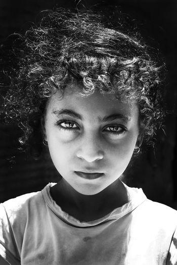 Bnw_friday_eyeemchallenge Blackandwhite The Street Photographer - 2015 EyeEm Awards The Portraitist - 2015 EyeEm Awards Streetphoto_bw Peoplephotography The Week On Eyem Eyem Best Shots - Black + White B&W Portrait Streetphotography