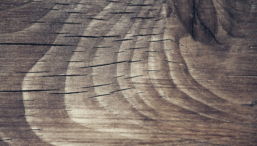 old wood background texture Burned Copy Space Panel Rustic Weathered Wood Eye Antiquity Backgrounds Brown Close-up Full Frame High Angle View Knothole Material Nature No People Old Wood Pattern Structure Surface Textured  Timber Vintage Wood - Material Year Rings
