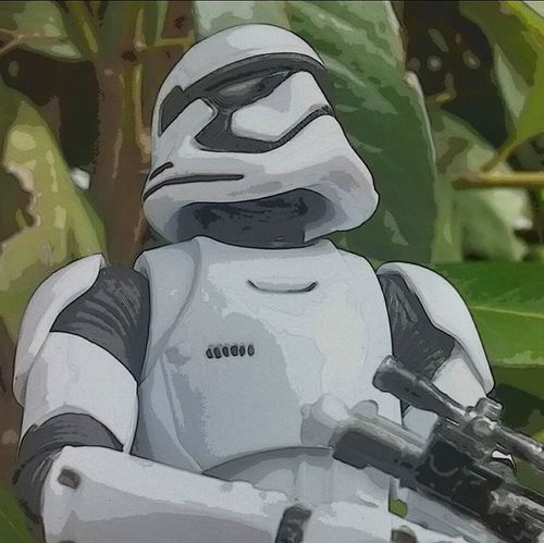 Takadona was supposed to be an easy operation. Just a planet for smugglers and lowlifes. Everything was going fine until those damned X-wings showed up. Then all hell broke loose. There was no order, despite being the First Order after all. @fovmodels @clonejourneys @clonetrooper_life66 @starwarstheblackseries @clonejournals Starwarstheblackseries6inch Toycrew Toycrewbuddies Toycrewbuddiesusa Toydiscovery Toyslagram_Starwars Toyslagram Toys Toysyn Toysyndicate Toptoyphotos Toptoyphotography @toyboners Toyboners Ata_dreadnoughts Atafamilyfriday Stormtroopersaturday Atafamily Tcb_darksideclub🔴 @sgtbananas TBSFF _toysinaction_