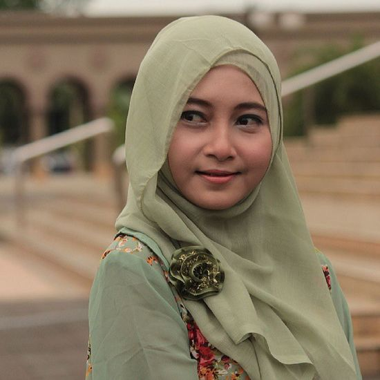 Eyes on me Hijab jilbab Instamarinda Instagram indonesia ramadhan