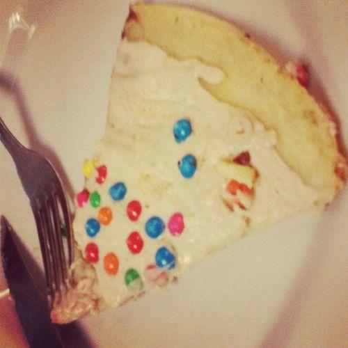 Huuuuum q gostoso ♥♥♥ Pizzadoce Melhor