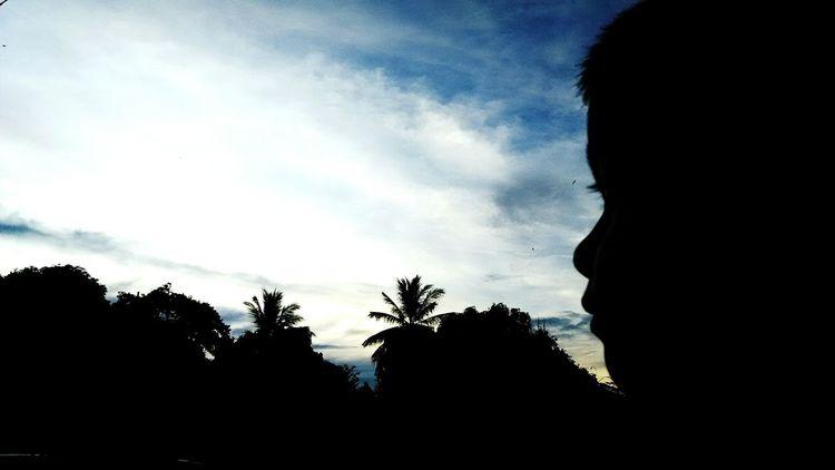 Showcase: November Relaxing Hello World EyeEmBestPics Newbie Newphotographer Eye4photography  Nature On Your Doorstep Skywatchers EyeEmMalaysia That's Me Redmi1s Shadows & Lights Shadow