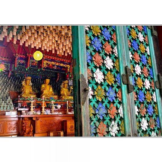 경주 불국사 Bulguksa, Kyungjoo Korea  경주  불국사 Kyujgjoo Bulguksa Buddhist temple