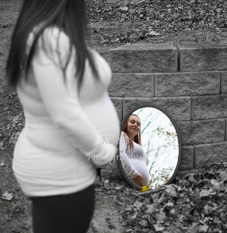 EyeEmNewHere Women Reflection Photography Love What I Do First Child Nikonphotography Photooftheday