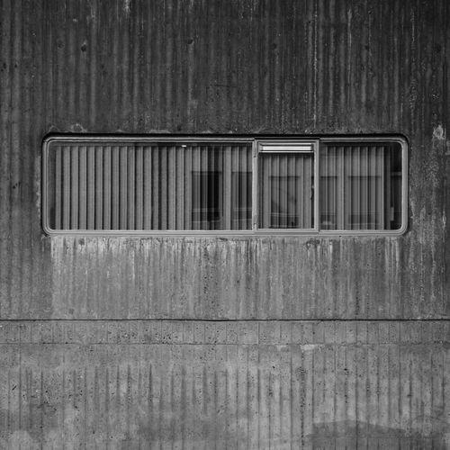Aula, TU Delft Delft Exterior Façade Architecture Brutal_architecture Brutalism Brutalist Architecture Concrete Window