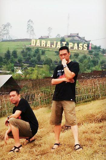 drajat garut Garut INDONESIA Puncak