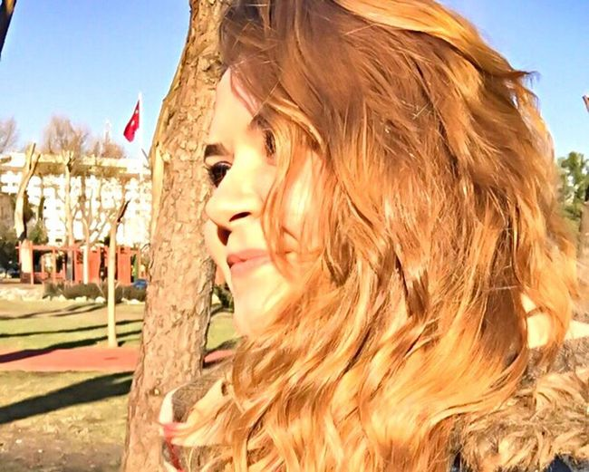 February Sunnyday☀️ Missing Summer Nature End Of Day Endofthe Exams Me Myself And I La La La Turkishflag Ne Mutlu Türk'üm Diyene ! 🇹🇷