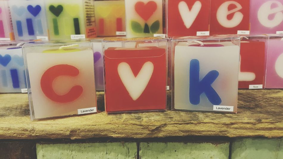 For my krysty..❤ Ck  Love Lovecouple King