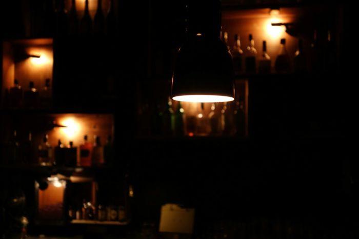 Urban lights (Winter legacy, February 2015, Berlin, Kreuzberg) Urban Playground Light And Shadow Getting Inspired Abstract My Fuckin Berlin Eye4photography  EyeEm Best Shots The Places I've Been Today The Traveler - 2015 EyeEm Awards The Street Photographer - 2015 EyeEm Awards Learn & Shoot: After Dark Battle Of The Cities