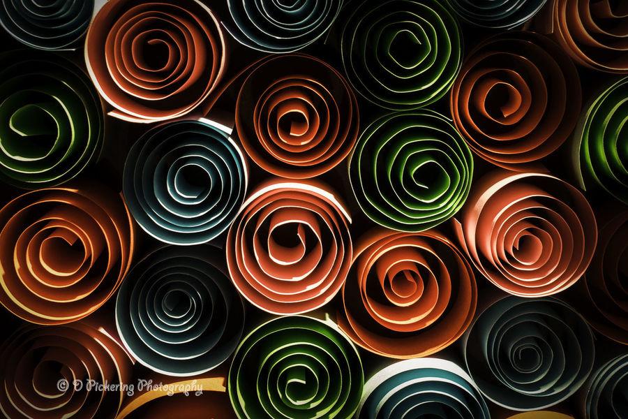 Twirling EyeEm Best Shots - Abstract EyeEm Best Shots Macro Collection