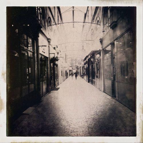 B&w Street Photography Paris Street Photography Black & White