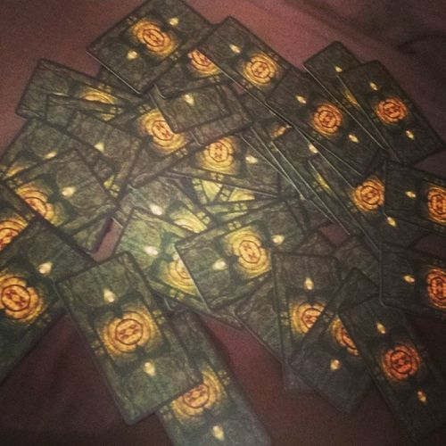 Tarotcards Tarotreader Tarotdeck Tarotreading tarot tarotreadings tarotshuffle tarotselection checkoutmylinkonmyprofile past present future luisroyo luisroyotarotdeck