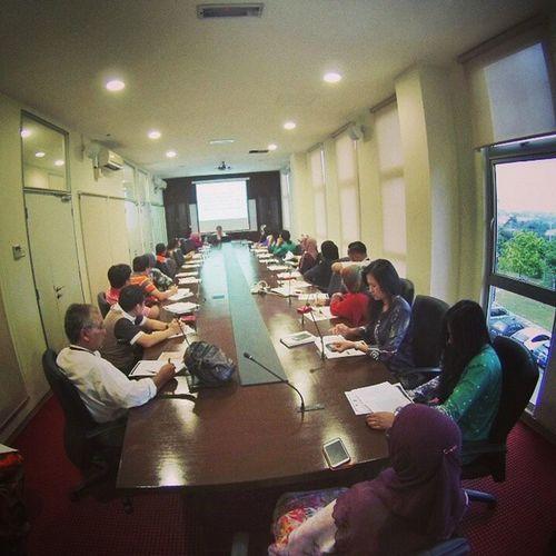 Bicara tanpa suara Perspektif gender dalam pengurusan banjir Ukmnews Ukm Assigment Wacana Event Guardianofnation
