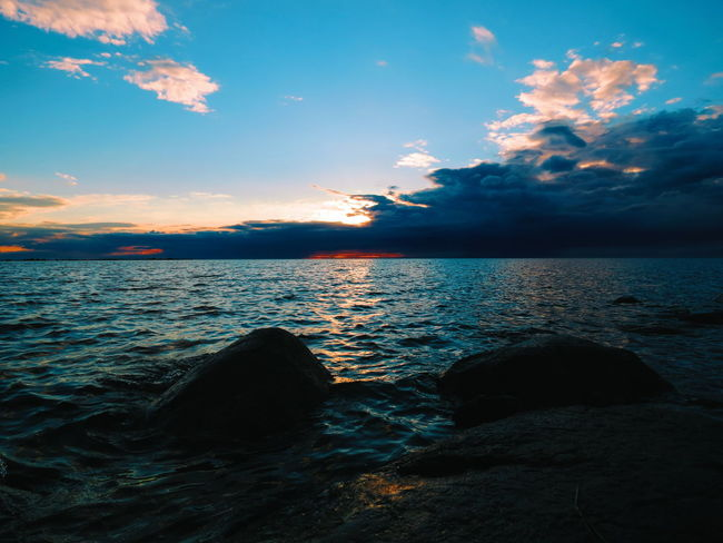 don't say a word while we dance with the devil Sea Landscape Sunset Night Beach No People Sky Water Scenics Outdoors VSCO Freedom Inside You Runaway So Far Far Away Hold On Ownphotos Analog Relax Blue Color Cloud - Sky Bye Civilization Nature Fresh