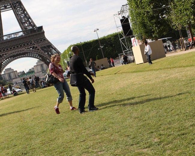 Eiffel Story Eiffel Tower Eiffel Traveling Travel Photography