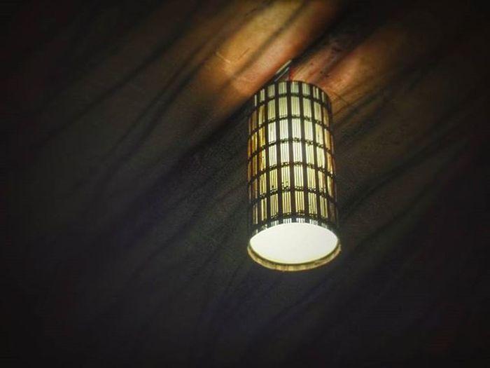 Beautiful chinese lamp at Suvi Palace! Suvipalace Lamp Decorative Tigertexture HDR Tagsforlikes