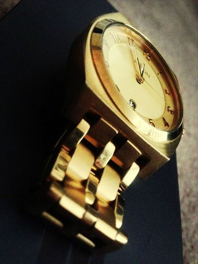 """Nixon """"monopoly"""" my favorite watch.. Maybe because its my only watch"""