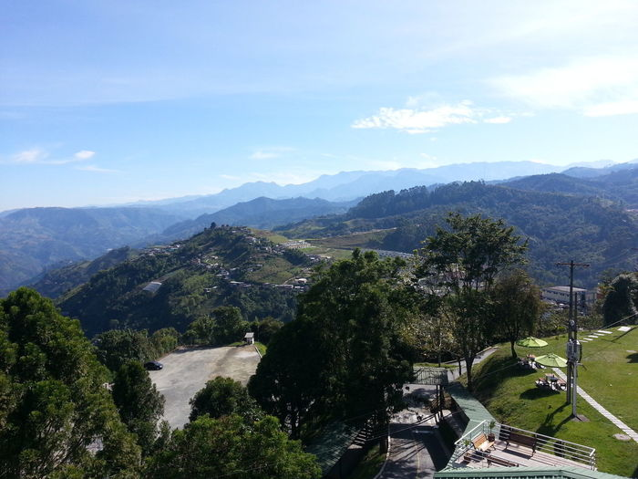 Colombia Es Bella Taking Photos Mountains Things That Are Green