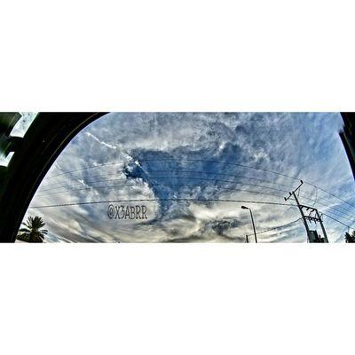 صورة ارشيفية الشماسية القصيم صوره claody photo photos photography hdr colorful nature sonyalpha sony صورة تصويري followher followme landscape كامرتي الوان اصدقاء_الضوء السعودية 🎥 📷 منارة ☁ ⛅ PicsArt