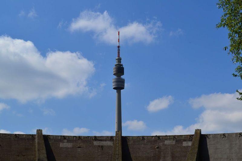 Photo taken in Dortmund, Germany