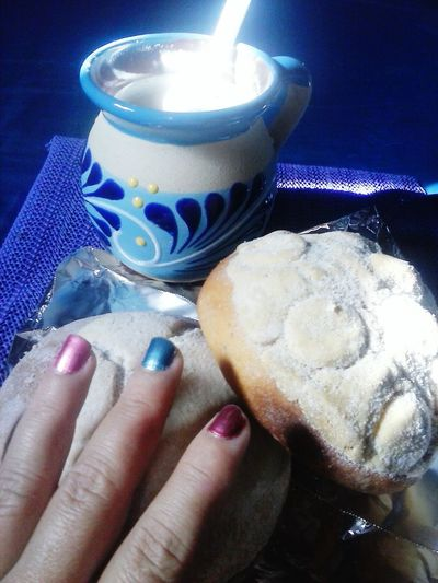 Coffee - Drink Breakfast ♥ Bread, Breakfast, Cake, Close Up, Decoration, Eat, Eating, Family Cake, Food, Home, Home Made, Orange, Pick, Red Dish, Spoon Cake, Steal, Sweet, Sweets, Temptation, Torta Paesana, Window Esposition, Window Ligth