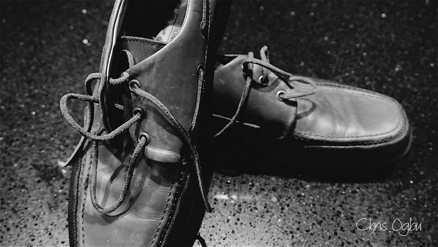 My first pair of Van Bommels. Must have had these at least 15 yrs now, wow! Vanbommel Sony A6000 A6000 Blackandwhite Black&white Black And White Photography OldShoes Quality OlSchool