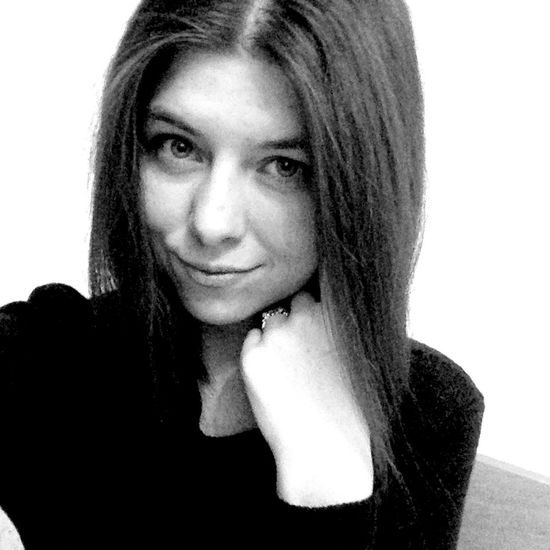 Picoftheday Amazing Russian Girl Beautiful Beautiful Girl Sexy Girl Follow4follow Followme Follow Sexygirl