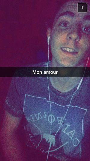 Je t'aime ❤️ Love ♥ Mon Amour , Ma Vie ❤ Je Taime <3 Mon Amour❤️ Ma Vie ❤