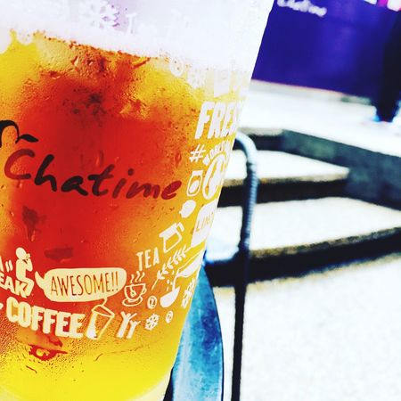 Chattime Lol :) Drink Refreshment Randomtags