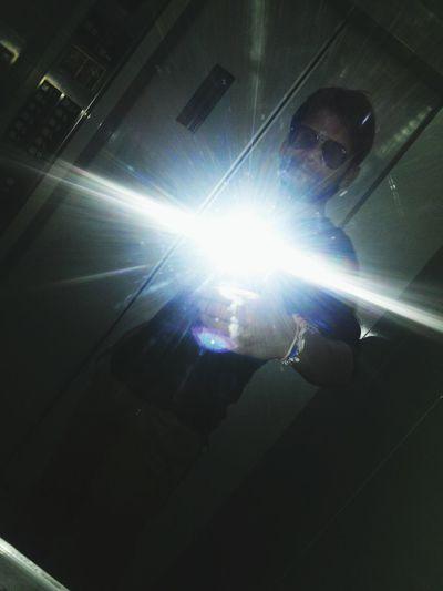 Lighting....... First Eyeem Photo