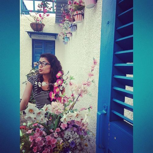 Aquamagica Gowiththeflow Throwback Flowers flower TagsForLikes.com petal petals nature beautiful love pretty plants blossom sopretty spring summer flowerstagram flowersofinstagram flowerstyles_gf flowerslovers flowerporn floral florals insta_pick_blossom flowermagic instablooms bloom blooms
