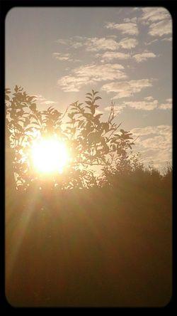 Zierikzee Sunrise Lovezeeland