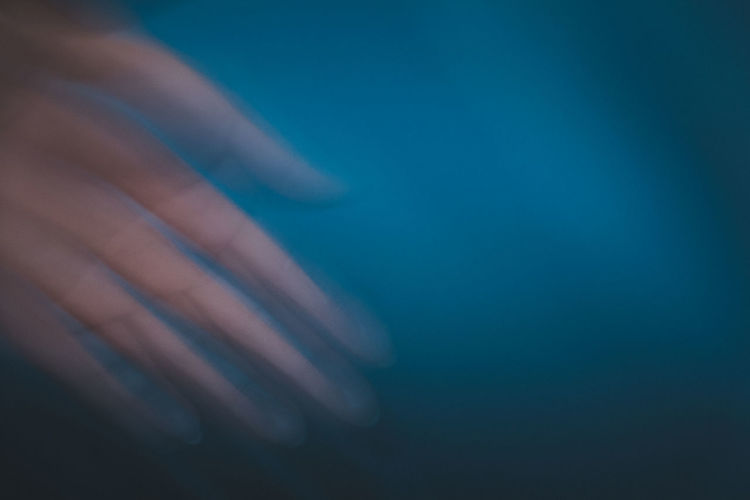 Long Fingers EyeEm Worst Shots The Darkness Within Atmospheric Mood Creepy Dark Eerie Getting Creative Photography In Motion Hand Horror Human Hand Learn & Shoot: After Dark Light And Shadow Minimalism Motion Blur Pastel Power Scary Weird Deceptively Simple Learn & Shoot: Simplicity Shades Of Blue Q Quirky Resist Break The Mold Neon Life