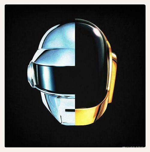 Daft Punk : Good music