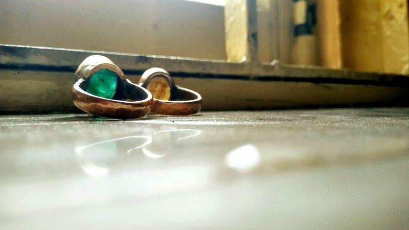 Rings of life. :) Rings Green Lantern  Ringshots Rings Of Life